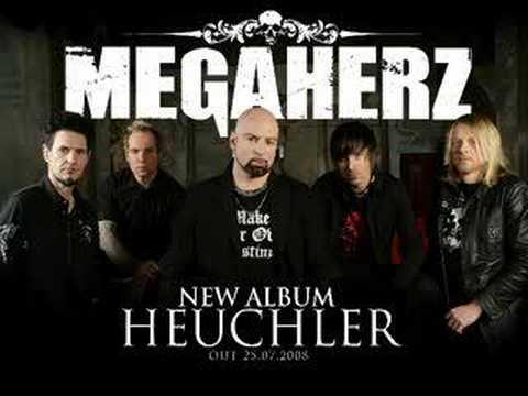 Megaherz - Fauler Zauber