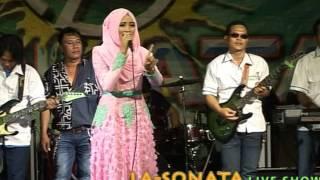download lagu Fida Syakur D'academy - Cintai Aku Karena Allah gratis