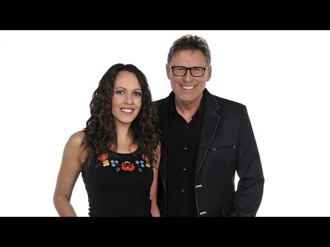Dupla KáVé és Köteles Cindy - Jó Buli Volt! - Dalszöveges Lyric Video