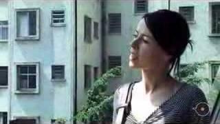 Watch Wendy Mcneill Such A Common Bird video