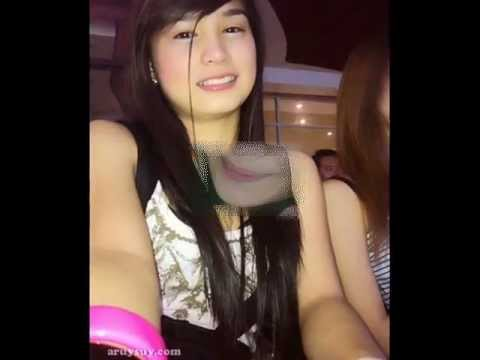 Filipina Pretty Girls 2012