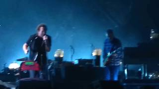 download musica Pearl Jam Cant Deny Me Lollapalooza SP Brazil 24032018
