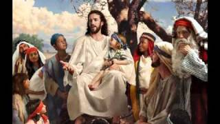 Tamil Christian Songs - Yesu Enthan Valvin.mp4