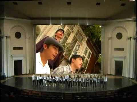 Скачать концерт бабаджаняна песня о первой любви 2001