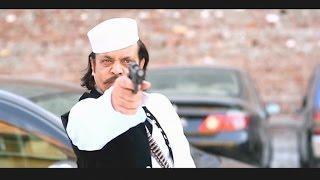 Khandani Badmash Song Hits 05 - Jahangir Khan,Arbaz Khan,Pashto HD Movie Song,With Hot Dance