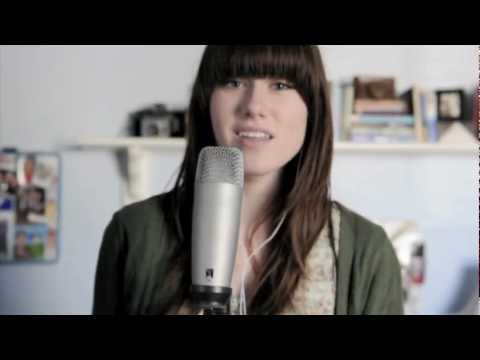 somebody that i used to know : gotye (acoustic cover) Music Videos
