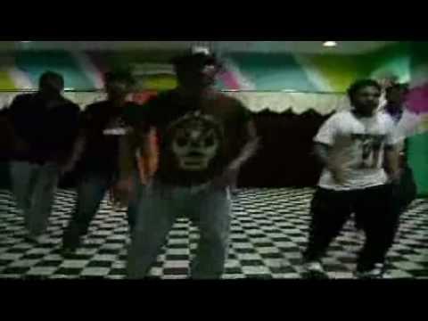 Twist - Remix ( Love Aaj Kal ) By Vivian R