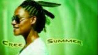 Watch Cree Summer Smooth My Heart video