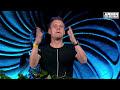 Armin van Buuren Live at [video]