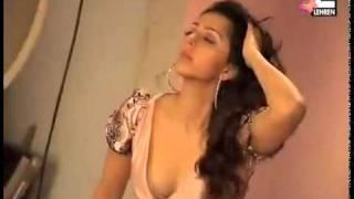 Bhumika Hot PhotoShoot