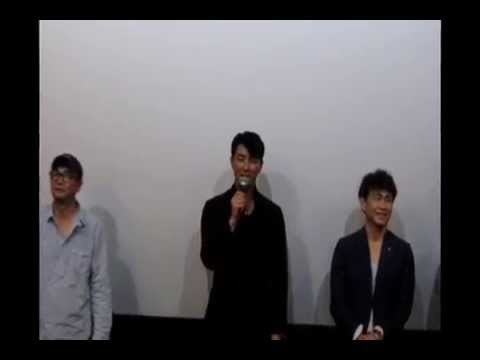 2014 Dear Cha Seung Won  -We'll always support you!!-