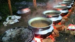 Master Chefs Of Bangladesh - Cooking For 20K + 2014 Full HD