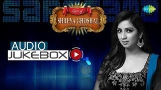 Best Of Shreya Ghoshal Bengali Film Hits Audio Jukebox VideoMp4Mp3.Com