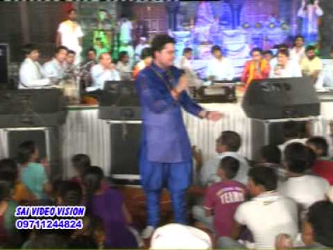 Mehran Waleya Saiyan Rakhi Charna De Kol   Pankaj Raj   shree...