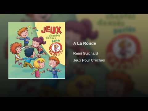 Various - La Ronde