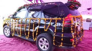 Download Lagu 2017 Pakistani wedding highlight .....Shoukat ali khan blouch .. Gratis STAFABAND