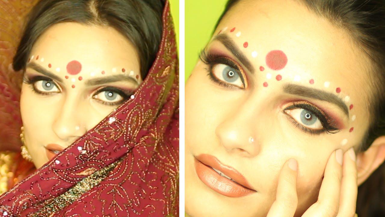 Aishwarya Rai   Bollywood