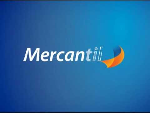 Banco mercantil de venezuela online dating
