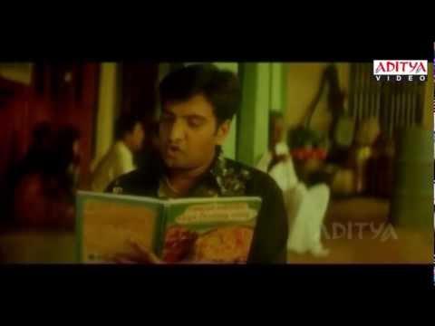 Santhanam Sex Book Comedy video