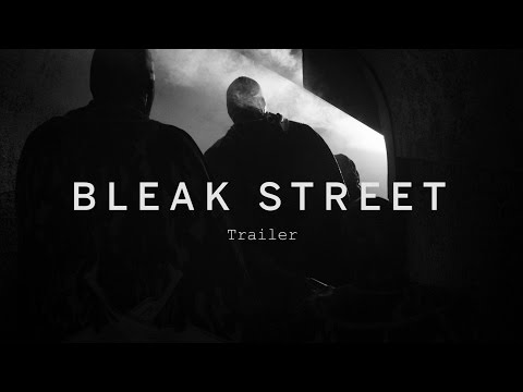 Watch Bleak Street (2015) Online Free Putlocker