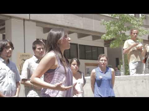 Impulsa CESo 2014 - Cierre