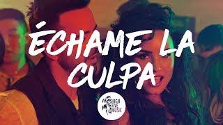 Download Lagu Luis Fonsi, Demi Lovato - Échame La Culpa [Tradução] Gratis STAFABAND