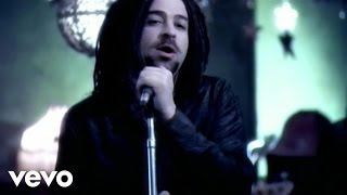 Клип Counting Crows - Daylight Fading