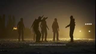 Ghost Recon® Wildlands - Kataris 26 Intro