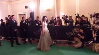 download lagu Iifa Awards 2013 In Macau, Amrita Rao gratis