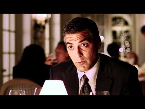 Intolerable Cruelty is listed (or ranked) 23 on the list The Best George Clooney Movies
