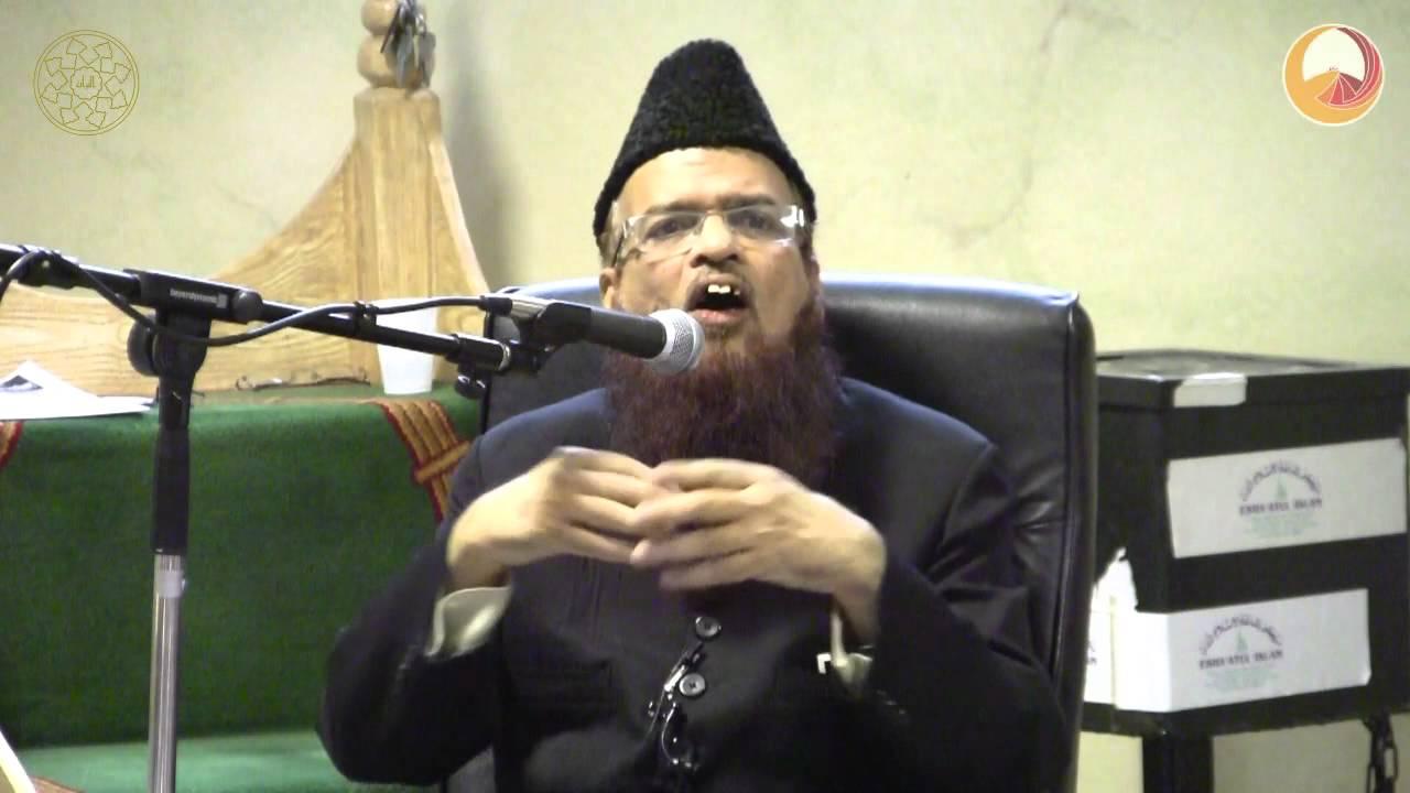 Mufti Taqi Usmani Pics Hadith Mufti Taqi Usmani