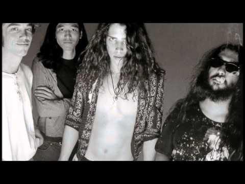 Soundgarden - Loud Love - San Francisco, CA - 7/28/1990 - Part 4/9