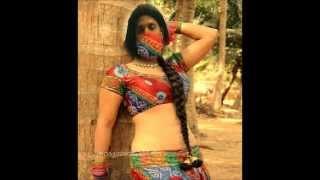 sexy aunty....rasbhari jawani....must watch