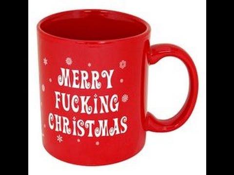 Graham Parker - Christmas Is For Mugs