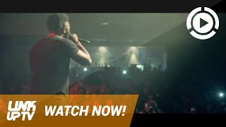 Cadet's sold out headline show live at Islington o2   Link Up TV