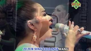 Download Song Vita KDI - Gemantunge [OFFICIAL] Free StafaMp3