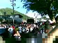 Nueva Onda del Callao fiestas [video]