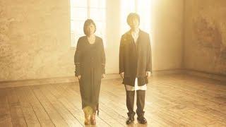 Download lagu 絢香&三浦大知 / 「ハートアップ」