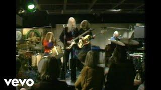 Johnny Winter, Edgar Winter - Tobacco Road (Live)