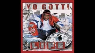 Watch Yo Gotti Life video