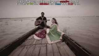 Keno Amar Hoilina | Hema | Rajib Hossain | Sajna | Bangla  Hits Music Video