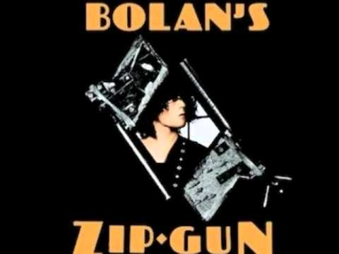 Bolan Marc - Token Of My Love