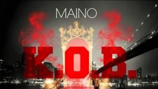 Watch Maino Kob video