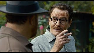 TRUMBO | Official HD Trailer