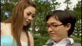 Watch Cam Ly Nguoi Den Sau video