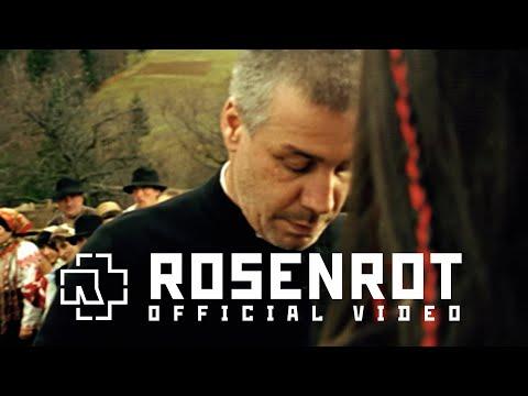 Rammstein - ROSENROT.mp3