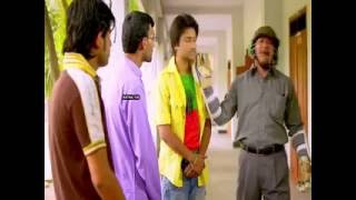 Movie মুভি   Sadin Bristi Chilo সেদিন বৃষ্টি ছিল   colloquy Alamgir সংলাপ আলমগীর 3