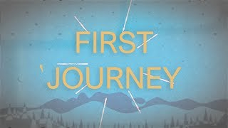 Download Lagu Abenn - First Journey (Clip Officiel) Gratis STAFABAND