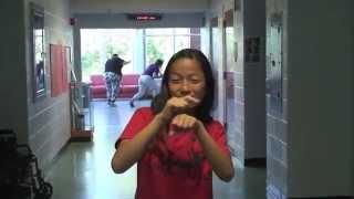 download lagu Just Dance Deaf Elementary 2014-2015 gratis