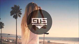 M83 Wait Kygo Remix